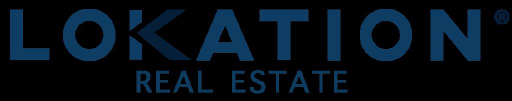 Lokation Real Estate